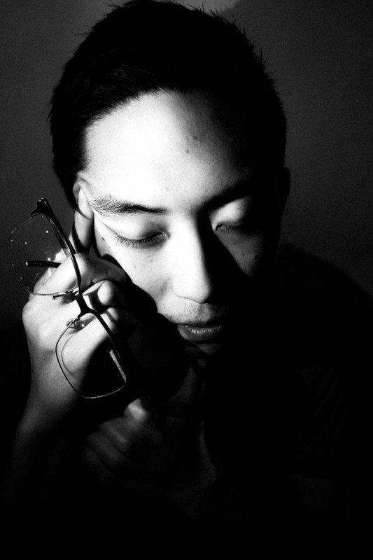 Eric Kim Street Photographer 2014 533x800 About