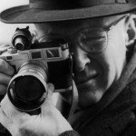 Henri Cartier Bresson pho 001 150x150 Henri Cartier Bresson Talks About The Decisive Moment