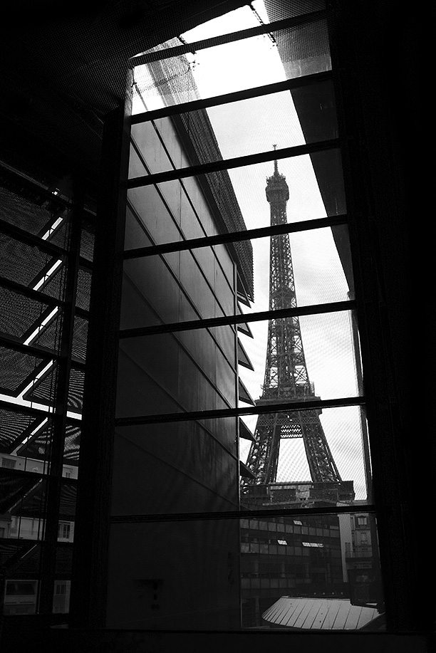 eiffel tower Pay what you want Prints