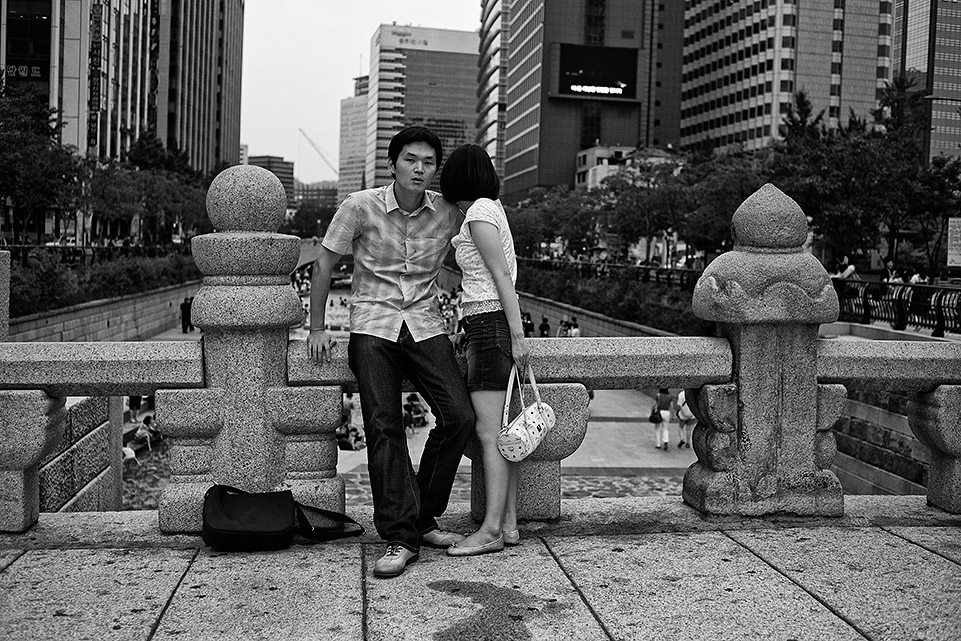 camera shy The Top 4 Street Photography Techniques