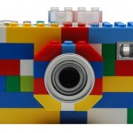 lego digital camera 150x150 Which is better? Film vs Digital for Street Photography