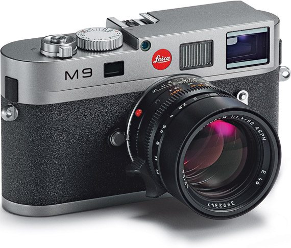 leica m9 Which is better? Film vs Digital for Street Photography