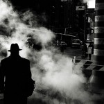 silo and smoke hartel 150x150 The 5 Most Inspiring Street Photographs of the Week