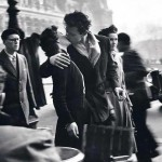 StreetphotogrpahyDoisneau 150x150 101 Inspirational Street Photography Quotes