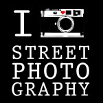 i heart street photography 150x150 How to Find Zen in Street Photography