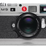 leicam9 rich 150x150 The BEST Camera for Street Photography