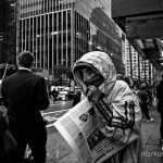 L1000428 150x150 Featured Street photographer: Michael Martin from Manhattan, New York