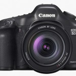 canon eos 5d mkii 150x150 10 Tips on How to Cure Yourself of GAS (Gear Acquisition Syndrome)