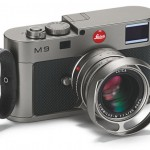 leica m9 titanium 150x150 The BEST Camera for Street Photography
