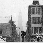 snowy umbrella amsterdam 150x150 Interview with David Kim about the Society of the Individual on the Leica Blog