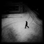 winter.loneliness 150x150 10 Tips How to Master Street Photography with the iPhone