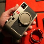 Leica M9 Titanium 150x150 Why You Should Always Use and Abuse Your Gear