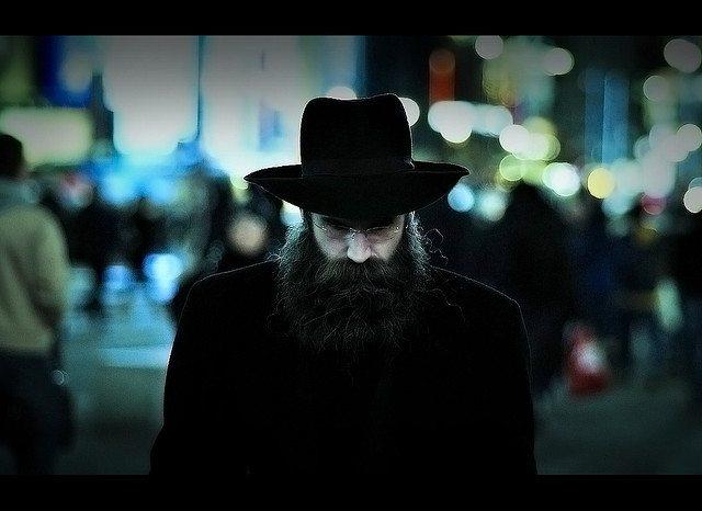 5. Emerge Featured Street photographer: Michael Martin from Manhattan, New York