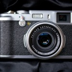 5493694761 fd1376f1cb z 150x150 How to Shoot with the Fujifilm FinePix X100 for Street Photography