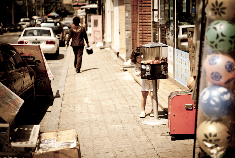 L1100396 3 Featured Street Photographer: Josh White from Seoul, Korea