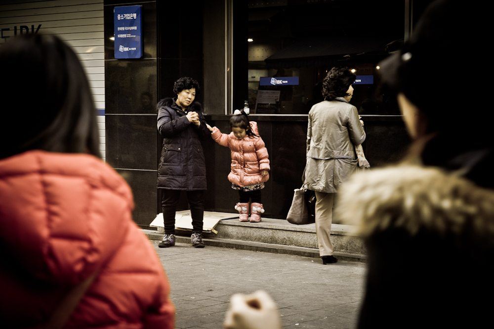 L1102632 31 Featured Street Photographer: Josh White from Seoul, Korea