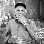 beirut people bw resized 1 of 1 150x150 Interview with Harvey Stein on His New Book: Harlem Street Portraits