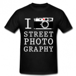 BrDLK 150x150 Announcing New Street Photography Shirts in our Store!
