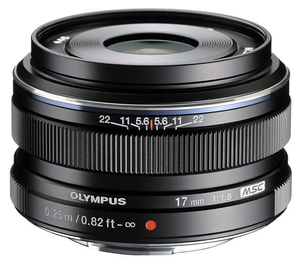 olympus 17mm f1.82 Street Photography Equipment
