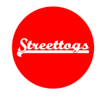 streettogs red dot 2 150x150 Show Your Pride with these Street Photography T Shirts