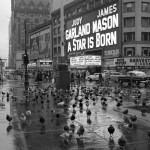 Frank Oscar Larson from NYC – Another Street Photography Master Discovered