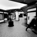 Sharpness is a Bourgeois Concept: 15 Great Examples of Street Photography with Blur