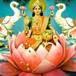 Maa Lakshmi1 150x150 Put Yourself Into the Picture: How You Can Help Grow the Hatakeyama Gallery Center for the Photographic Arts