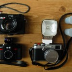 RyanCabal 150x150 Can the Fujifilm FinePix X100 be a Primary Street Photographers Camera?