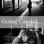 going candid 150x150 Enter Thomas Leuthards Street Self Portrait Photography Contest!