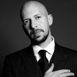neil strauss 150x150 What Kind of Street Photographer Are You? (Part 1)