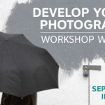 Banner DavidGibson 150x150 1 Month Left to Submit for the International Street Photography Award in London 2012!