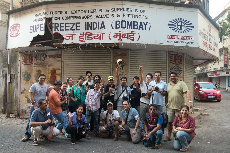 batch3 groupshot full Develop Your Unique Street Photography Project Workshop with Eric Kim and Rinzi Ruiz in Downtown LA (6/29 7/1)