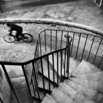 henri cartier bresson bicycle 150x150 How Studying Contact Sheets Can Make You a Better Street Photographer