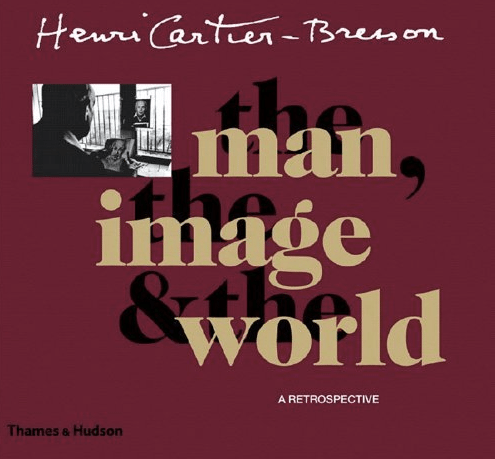 world 10 Things Henri Cartier Bresson Can Teach You About Street Photography
