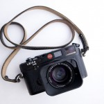 0012418 150x150 The 10 Most Important Things You Should Be Looking For When Buying a Classic Camera (Or How Not to Get Ripped Off)