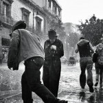 186 like pascual rico foto 150x150 The Decisive Moment Street Photography Contest: August 18 September 14th
