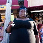 Interview with Eric Kim about the YOU ARE HERE Street Photography Exhibition in Los Angeles with The ThinkTank Gallery and Leica