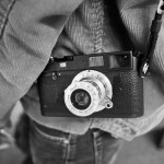 ChicagoDay1Blog1of76 150x150 Recap of my Toronto Street Photography Workshop