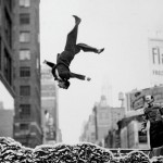 GARRY WINOGRAND551 150x150 5 Tips For Really Busy Street Photographers