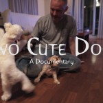 "TCD creditstill 150x150 Charlie ""Two Cute Dogs"" Kirk – A Documentary"