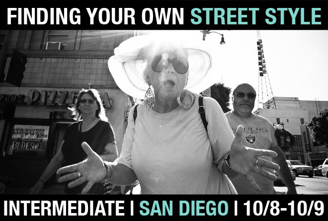 "sd workshop intermediate jazz hands RESIZED ""Finding Your Street Photography Style"" Workshop in San Diego (10/7 10/8)"
