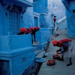 14 150x150 One Minute Masterclass Advice from Steve McCurry: Dont Forget To Say Hello