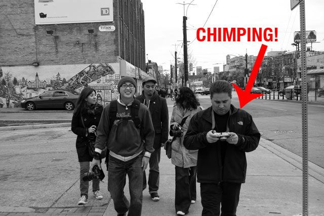 brian street photography2 10 Reasons Why You Should Never Chimp While Shooting Street Photography