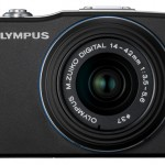 olympus pen epm1 mini front 150x150 How to Shoot with the Fujifilm FinePix X100 for Street Photography