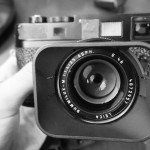 m9 150x150 My First Impression Review of the New Leica M Monochrom Camera for Street Photography