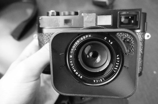 m9 The Leica M9: The Ultimate Street Photography Camera or Just Hype? My Practical Review
