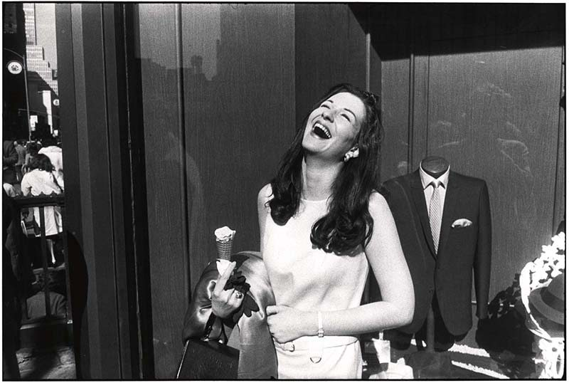 winogrand garry 283 1984 crop 15 Tips How Street Photographers Can Better Edit Their Work