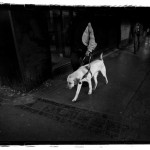 DogWalker subjective1 150x150 Why Street Photographers Should Print in the Darkroom