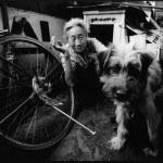 346217587 bac4037e3b o 150x150 Orient Express: A Poem and Street Photography on South Korea by Jack Hubbell (1981 1983)