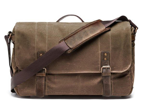 ona bag Bag Review: The Stylish ONA Union Street Camera Bag for Street Photography